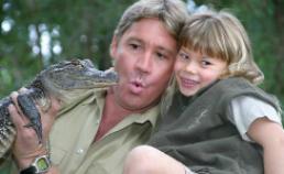 La trei luni dupa ce a impinit 18 ani, Bindi Irwin a primit anuntul. Ce s-a intamplat cu fiica Vanatorului de Crocodili