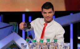 Il mai tii minte pe Valentin Luca din sezonul 1 de la Romanii au talent? Cum s-a transformat si ce face in prezent