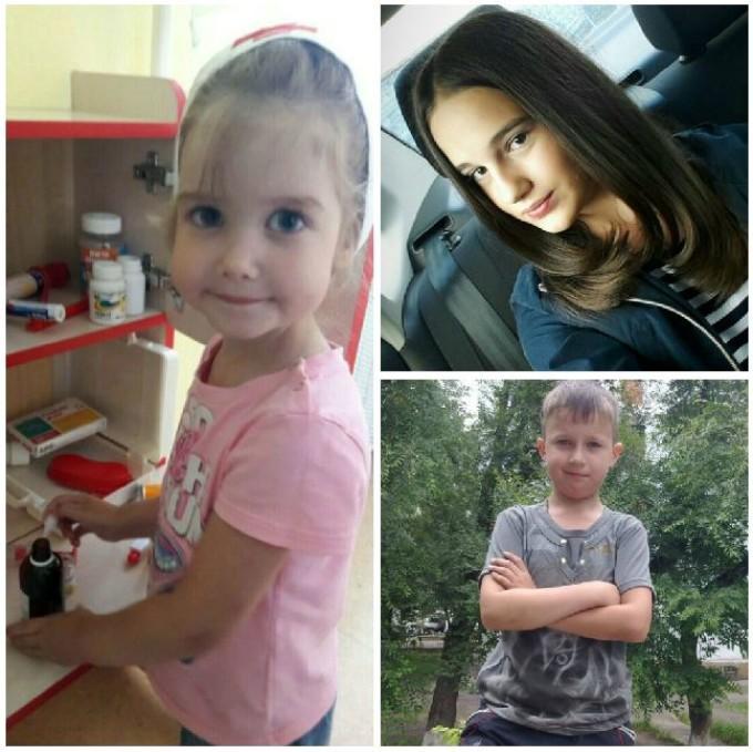Image result for imagini cu copilasi morti in incendiu rusia