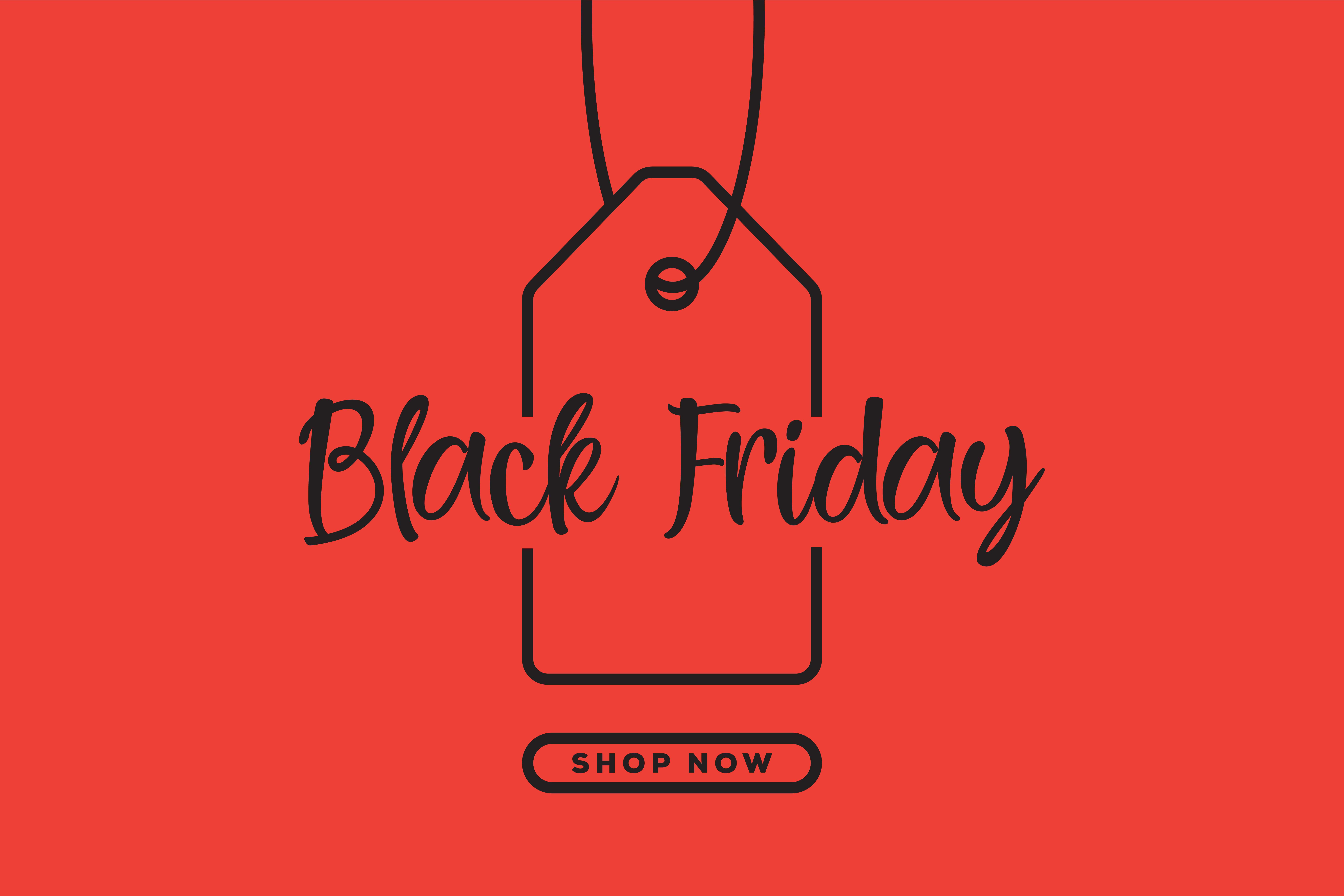 Black Friday 2018 a început la eMAG. Câte produse s-au vândut într-o singură secundă!