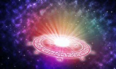 """Ce """"pacat"""" important poti comite, in functie de zodia pe care o ai si care sunt cei mai """"pacatosi"""" nativi"""