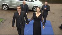 Cand nimeni nu se mai astepta, Angelina si Brad au facut azi anuntul