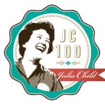 Julia Child, omul care a revolutionat felul in care gatim acasa