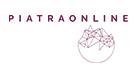 Piatra Online
