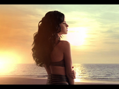 VIDEO / INNA a lansat noul videoclip oficial : 'Endless'