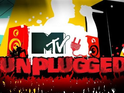 Din 16 septembrie ai MTV Unplugged. Trupa care da startul primei editii: The Amsterdams