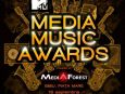 MTV si PRO FM prezinta Media Music Awards 2014