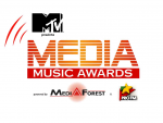 MTV prezinta Media Music Awards 2014