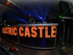 MTV ELECTRIC SUMMER AGENDA:   Interviu cu Andi Vanca PR manager Electric Castle