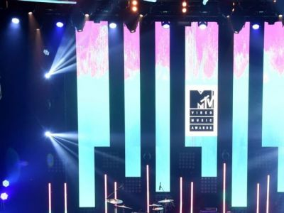 Ei sunt castigatorii MTV Video Music Awards 2016
