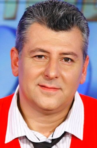 Mihai Dedu