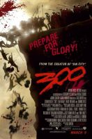 300 - Eroii de la Termopile
