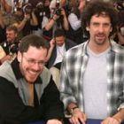Fratii Coen si Sean Penn, nominalizati la premiile Sindicatului scenaristilor americani