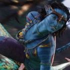 Avatar a detronat Titanic, devenind lider in box office-ul din afara Americii de Nord