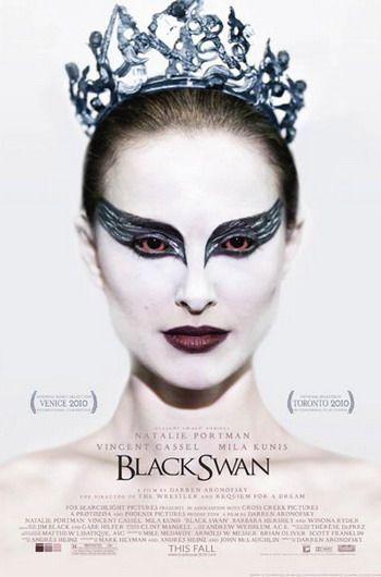 Natalie Portman a raspuns in scandalul scenelor de dans din  Black Swan