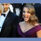 Obsedata de microbi! Natalie Portman, dependenta de gelul antibacterian - Afla de ce!