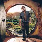 """Vezi primele fotografii oficiale din """"The Hobbit"""" si afla totul despre film!"""