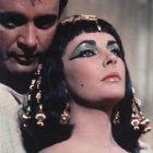 Cinci filme care au facut-o pe Elizabeth Taylor celebra