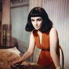 Reactia Hollywood-ului dupa MOARTEA unui mare simbol - Elizabeth Taylor! Trimite aici un mesaj!