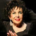 Citeste reactiile marilor actori romani despre disparitia lui Liz Taylor!