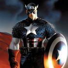 VIDEO / Un roman in filmul de 140 de milioane de dolari: Captain America. Vezi un trailer exploziv