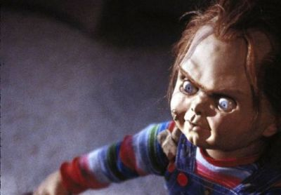 Horror! Chucky, papusa ucigasa, revine in cinematografe
