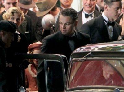 Cele mai bune filme din 2011-2012: vezi predictiile pentru Oscarurile de anul viitor!