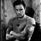 Galerie FOTO! 60 de ani de la debutul lui Marlon Brando! Citeste aici povestea lui dramatica!