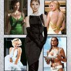 FOTO 15 femei care au dat lovitura la Hollywood: filmele cu care au devenit simboluri!