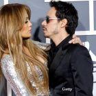 Jennifer Lopez, aleasa cea mai frumoasa femeie in 2011 de revista People! Vezi GALERIE FOTO!