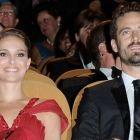 SUPER GALERIE FOTO! Milioane de euro: topul celor mai asteptate nunti ale anului!