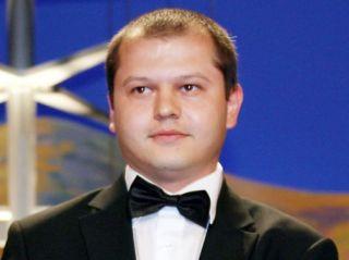Corneliu Porumboiu, in juriu la Cannes in acest an! Vezi ce premiu va decide!