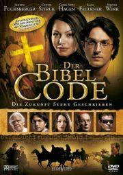 Codul Bibliei