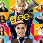Mega scandal in  Glee ! Ce actrita i-a suparat pe producatorii serialului!