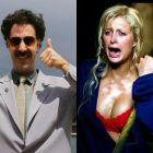 Cele mai scandaloase campanii publicitare de la Hollywood! Cum te  pacalesc  producatorii sa vezi filme!