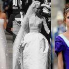 GALERIE FOTO! Ea este cea mai frumoasa PRINTESA din lume! Vezi aici imagini cu cele mai iubite printese!
