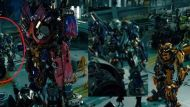 Trailer 2 Transformers 3