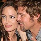 Cele mai hot cupluri de la Hollywood! Vezi 10 povesti de iubire celebre!