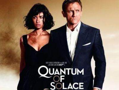 Genial! Filmul care a facut 45 de milioane de $ fara ca macar sa fie lansat!
