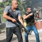 Vin Diesel a luat 15.000.000 $ pentru filmul care a DISTRUS 200 de masini: Fast Five!
