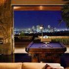 Vezi cum arata casa de 42 de milioane de dolari a lui Jennifer Aniston!