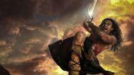 Conan Barbarul Trailer 2