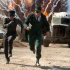 Lege noua: filme DUBLATE la TV! Costuri de 20 de ori mai mari! Vezi reactia regizorilor romani!