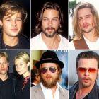 E regele de la Hollywood, castiga 30 de milioane de dolari pe an! Vezi cele mai bune 10 roluri ale lui Brad Pitt!