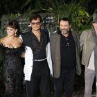 Johnny Depp rateaza Piratii din Caraibe 5? Vezi imagini de la premiera mondiala a ultimului film din serie!