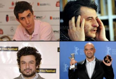 TOP 10 REGIZORI romani care au impresionat in ultimii ani!