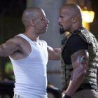 Cate Oscaruri va lua Fast Five? Vin Diesel i-a uimit pe americani cu o declaratie soc!