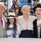 Povestea horror despre cosmarul unui parinte! Filmul care a socat la Cannes!