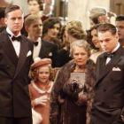 Ce actor i-a luat rolul lui Ben Affleck in ecranizarea 3D a Marelui Gatsby!