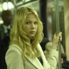 Michelle Williams s-a apucat de magie alba in Oz! In ce film nou va juca!